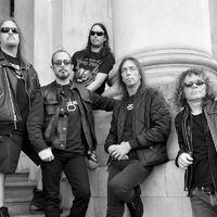 Februárban érkezik az Overkill új albuma