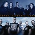 Dying Wish: új kiadásban szól a 20 éves Never-Ending Road!