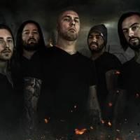Egy jó Aborted sosem rossz - Új videóval jelentkezett a death metal gárda