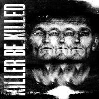 Hallgasd meg a Killer Be Killed debütáló lemezét!
