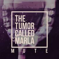 Tumorod lesz tőle : The Tumor Called Marla bemutatkozás