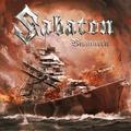 Bismarck - Új dallal és videóval támad a Sabaton