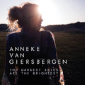 Anneke van Giersbergen – The Darkest Skies Are The Brightest (Inside Out Music, 2021)