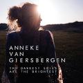 Anneke van Giersbergen – The Darkest Skies Are The Brightest (Inside Out Music, 2021)