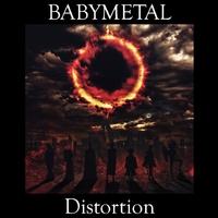 Új kislemezt ad ki a Babymetal