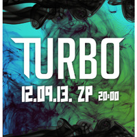 Turbo a Zöld Pardonban!