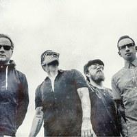 Így készült az új Shinedown lemez