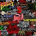 Top 10 death metal sláger