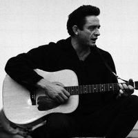 Chris Cornell is szerepel a ki nem adott verseket tartalmazó Johnny Cash albumon