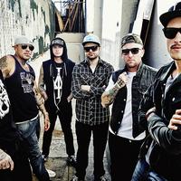 Márciusban érkezik a Hollywood Undead új albuma