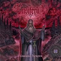 Ensiferum - Új dal, új lemez