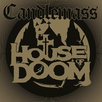 Megérkezett az új Candlemass EP címadó dala!
