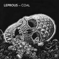 Megér több hallgatást: Leprous-Coal (2013)