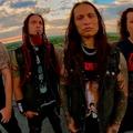 Adj egy ötöst! - A hét 5 új rock/metal dala 2020/Vol46.