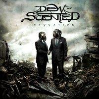 Dew-Scented – Május végén új lemez