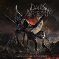 DARK ARENA - WORLDS OF HORROR (Pure Steel Records, 2021)