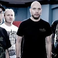 Villámgyalu - Itt az új Rotten Sound videó!