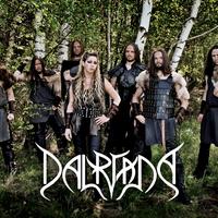 Új klip készült a januárban érkező Dalriada lemezhez