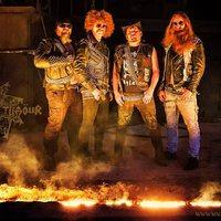 Megjelent a Maligant Tumöur hatodik lemeze - Van új videó is