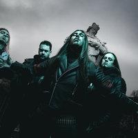 Endless War - Új dal a Suicidal Angelstől