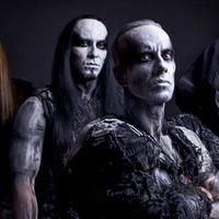 At The Gates, Behemoth és Converge a Brutal Assault Fesztiválon