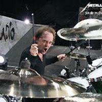 Az új Metallica album dinamikusabb és változatosabb lesz