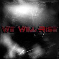 Minden szép lesz: We Will Rise - EP