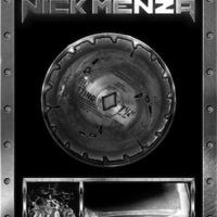 Nick Menza árverésre bocsátott egy fűrészkorongot