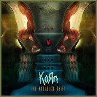 Itt az új Korn-album borítója és dallistája