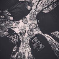 Periscope - új dal és új klip