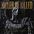 Killer Be Killed - Reluctant Hero (Nuclear Blast, 2020)