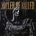 Killer Be Killed - Reluctant Hero (Nuclear Blast, 2020)