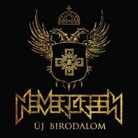 Nevergreen - Most és mindörökké