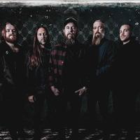Adj egy ötöst! - A hét 5 új rock/metal dala 2019/Vol 2.