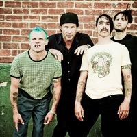 Megzavarodott a Ticketpro rendszere a Red Hot Chili Peppers jegyekért folytatott rohamtól
