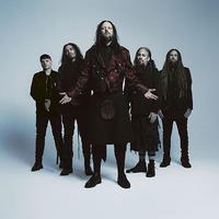 Queen és ELO-ihlette énekeket ígér az új Korn albumra Jonathan Davis