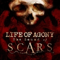 Life Of Agony - The Sound Of Scars (Napalm Records, 2019)