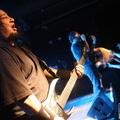 Jövő héten jön az első új Fear Factory-dal, megvan a lemez címe!