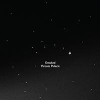 Az űr hidegje: Octahed – Circum Polaris (2012)