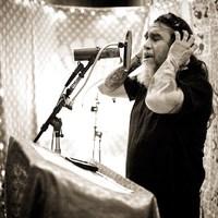 Ezerrel stúdiózik a Slayer
