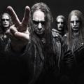 Budapestet is beveszi a Marduk harmincéves turnéja