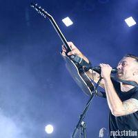 Akusztikus válogatásalbum jön a Rise Againsttől