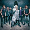 Semmi Hollywoodi móka, csak a metal! - Új videóval jelentkezett a Battle Beast