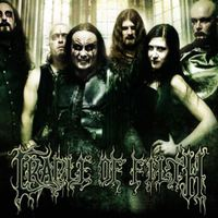 Deflowering The Maidenhead, Displeasuring The Goddess: új Cradle Of Filth dal a közelgő lemezről
