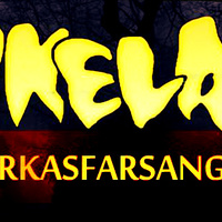 Farkasfarsang: Akela party a Club 202-ben
