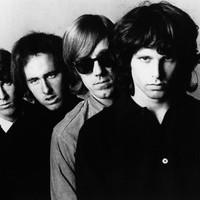 Mozifilmmel emlékeznek a The Doors billentyűsére, Ray Manzarekre