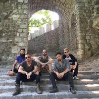 Visszavonul a The Dillinger Escape Plan is!