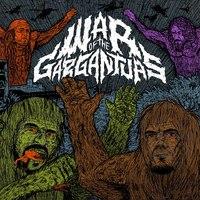 Phil Anselmo - Hallgass bele a Warbeast-tel közös EP dalaiba!