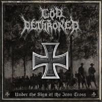 God Dethroned - Új lemez jön