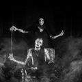 Failing Conscience - Itt a Witchthrone új dala és videója